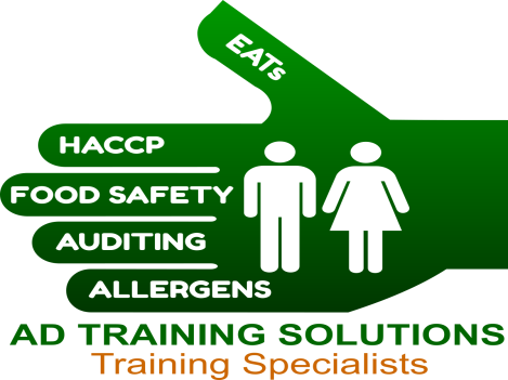 food,safety,training,HACCP,TACCP,VACCP